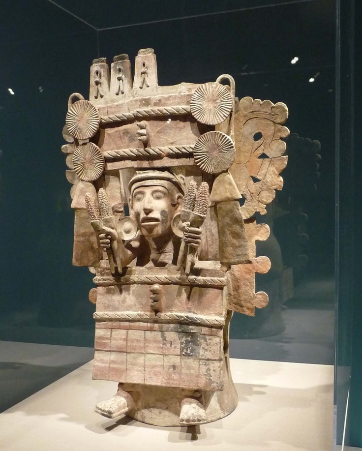 1000+ images about Aztec Artifacts and Information on ...