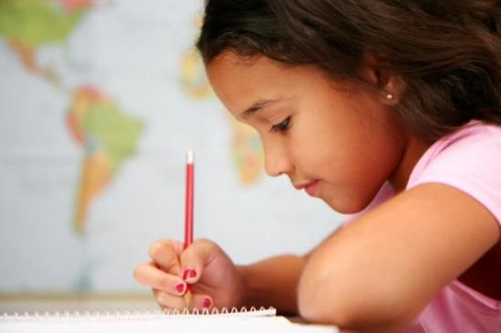Dyslexia at home: Ας μεγαλώσουμε λίγο τη πρόταση!! 17 τρόποι για προ...