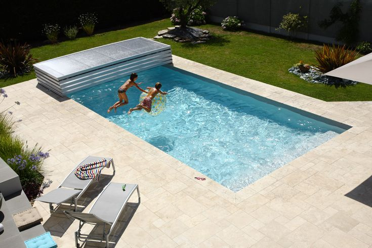 4 abri piscine plat amovible empilable ultra bas repliable PLATEO.jpg