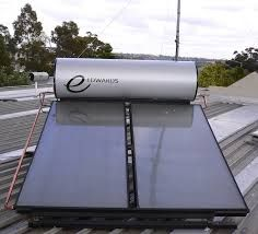 Service Perbaikan Solar Edwards Solar Water Heater Call 081310944049 Service Pemanas Air Panas Edwards di Kebon Jeruk CV.Alharsun Indo [ Spesialis Pemans Air Tenaga Matahari Solar Water Heater Terbaik SE-JABODETABEK ] Call Center Service-Service Center Edwards Kebon Jeruk-Jakarta Barat 021-95003749 (Sales-Spare Part-Service) Apapun Masalah Pemans Air Edwards Anda Serahkan Kepada Kami Service Resmi Edwards Solar Water Heater Indonesia [ Profesional-Ahli-On Time ] www.servicesolahart.co.in
