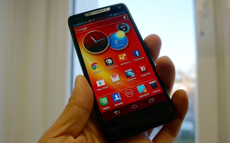 Motorola und Intel haben mit dem RAZR i ein wirklich gutes Smartphone gebaut :) -   http://www.gadgetmagazin.de/smartphone/angetestet-motorola-razr-i-gegen-den-strom-mit-intel-inside/: Dem Razr, Gute Smartphone, Ein Wirklich, Haben Mit, Intel Haben, Smartphone Gebaut, Motorola Und, With The, Gadgets Magazines