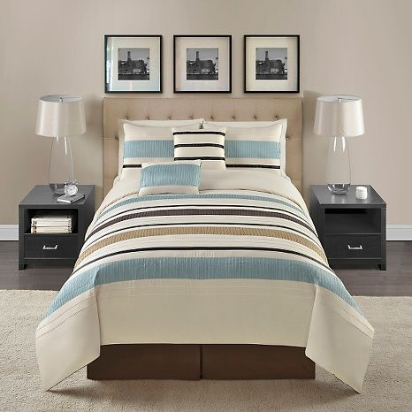 17 best images about taupe bedroom on pinterest taupe for Vern yip bedroom designs