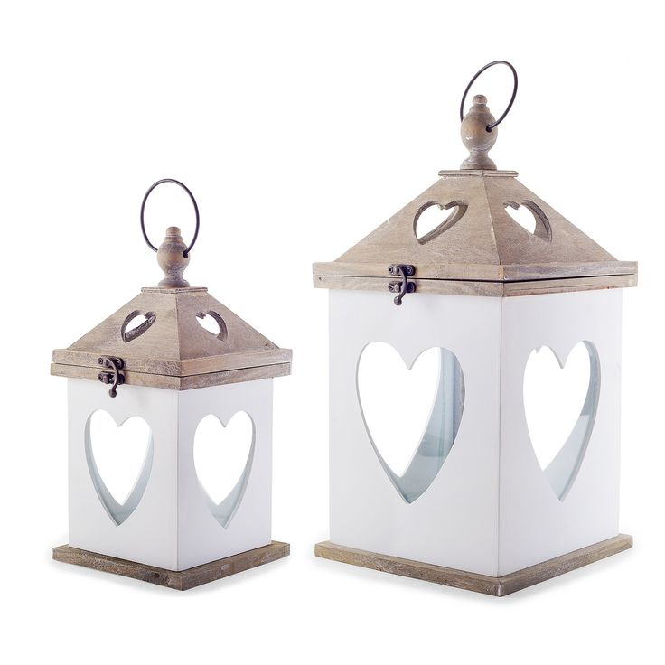 19 best Lanterns by Home33 images on Pinterest | Home lanterns ...