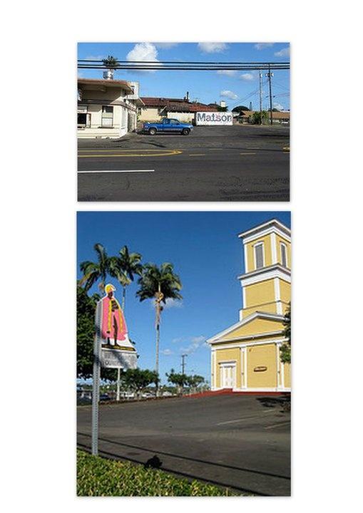 Big Island: Pinterest Photographers, Big Islands
