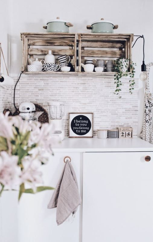 diy regale ganz einfach selber bauen wohnen pinterest regal aus weinkisten weinkisten und. Black Bedroom Furniture Sets. Home Design Ideas
