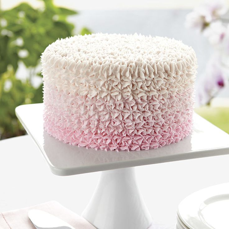 17 Best Ideas About Wilton Cake Decorating On Pinterest