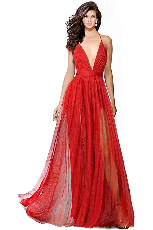 329d0db93110 Amazon.com: prom dresses: Clothing, Shoes & Jewelry | Dresses in ...