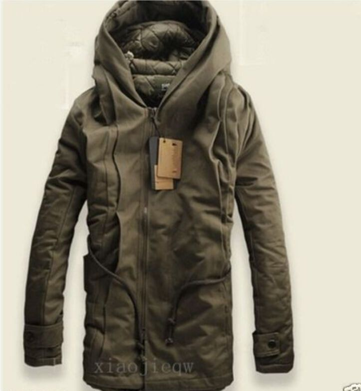 Best 25  Parka coats mens ideas on Pinterest | Parka men, Mens ...