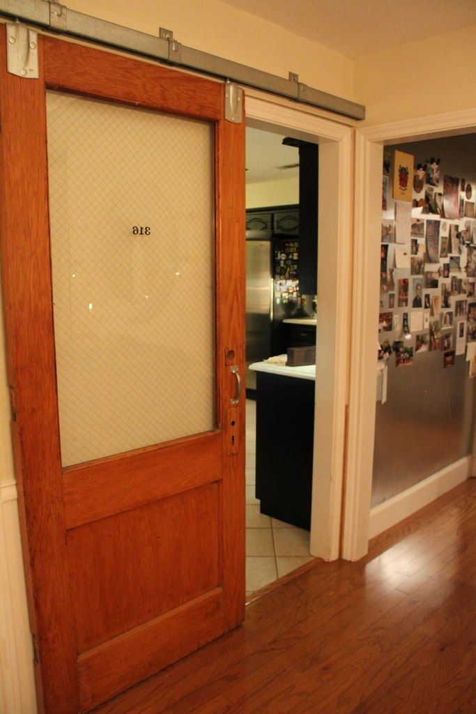 Elementary School Bathroom Door 18 best rolling doors images on pinterest | home, sliding doors