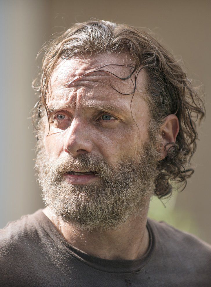 Pin for Later: The Walking Dead Preview Will Be the Most Intense 2 Minutes of Your Day
