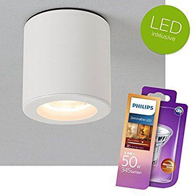 led lampen energieverbrauch am abbild oder afaffabcebdccec