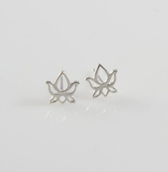 29 best Earrings for the Newly Pierced images on Pinterest ...