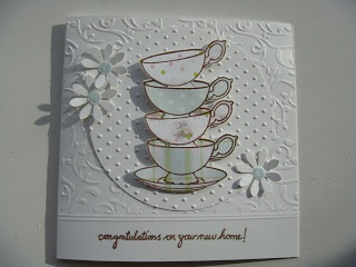 CantStopCrafting: Vintage Teacup Card http://cant-stop-crafting.blogspot.co.uk/2011/03/vintage-teacup-card.html