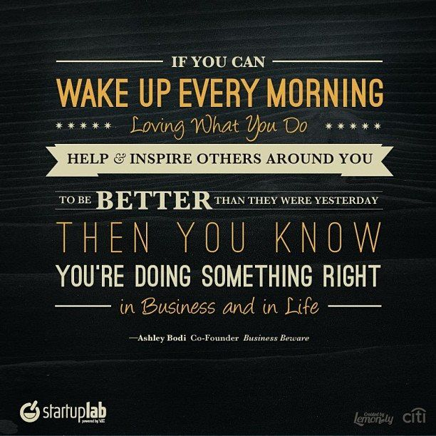 Quotes About Inspiring Others: Quotes Helping Others In Need. QuotesGram