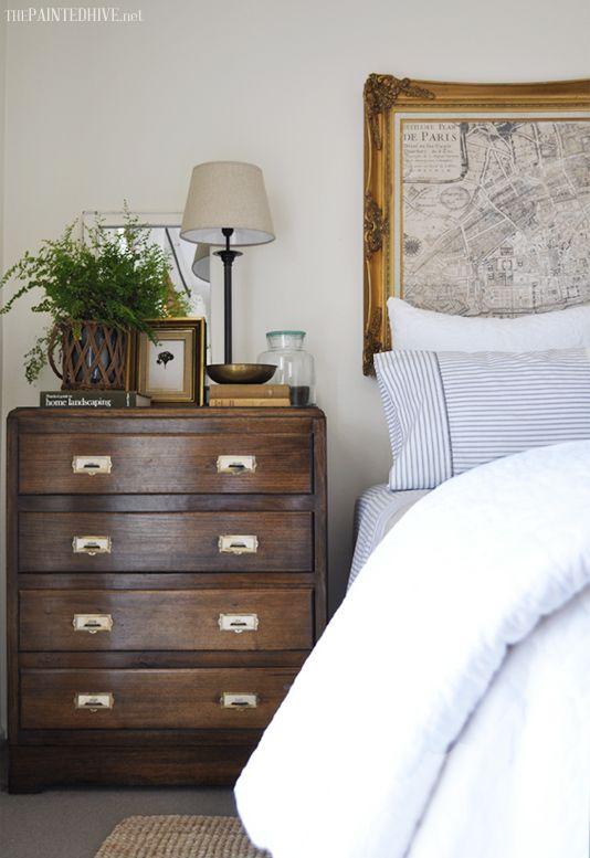 Master Bedroom 2013 wood bedrooms - waternomics