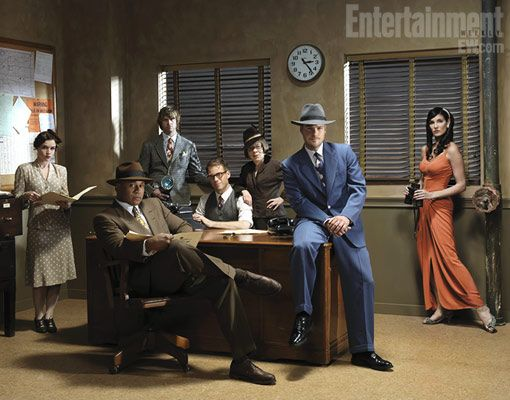 NCIS: LA: Favorite Tv, Movies Tv, Ncisla, The Ncis, Losangeles, Ncis La, Ncis Los Angeles, Entertainment