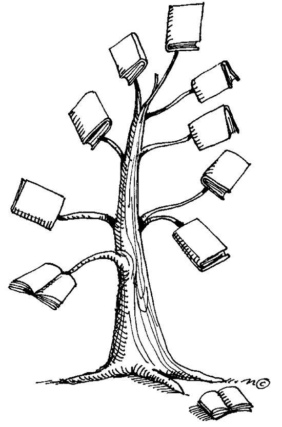 Centro de Filosofía Para Niños: Documentos.