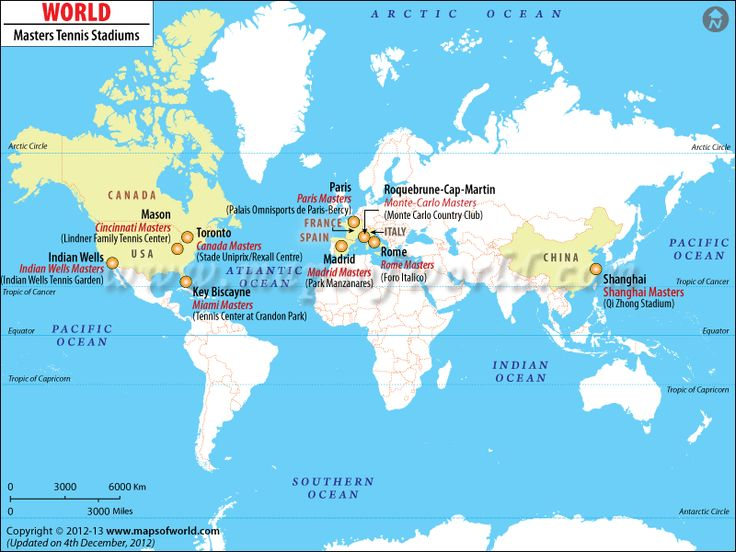 Best Sports Images On Pinterest Location Map Calendar And - Canada location in world map