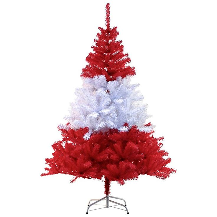 57 besten k nstlicher weihnachtsbaum tannengirlande von. Black Bedroom Furniture Sets. Home Design Ideas