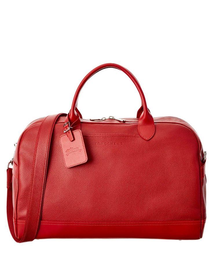 25+ best ideas about Longchamp Reisetasche on Pinterest   Longchamp, Longchamp  taschen kaufen and Longchamp schwarz f5f05162b9