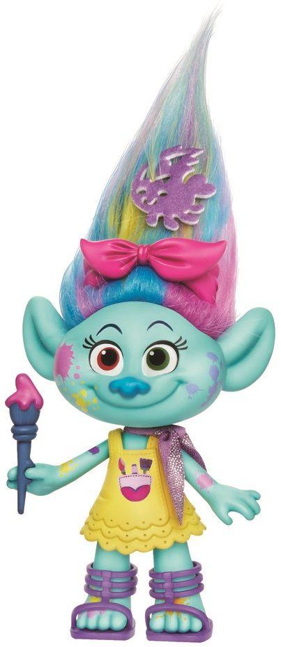 Best Dreamworks Trolls Toys : Best trolls images on pinterest troll party