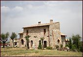 Agriturismo defined. Rural vacations, agriturismo, on Italian farm properties are popular with tourists.