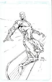 40 best images about dynamic figure drawing on Pinterest   Figure ...