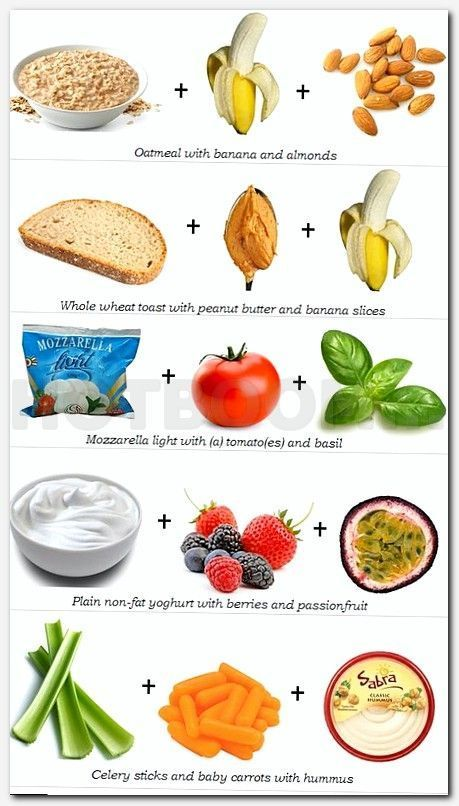 Healthy Weight Loss Diet At Home