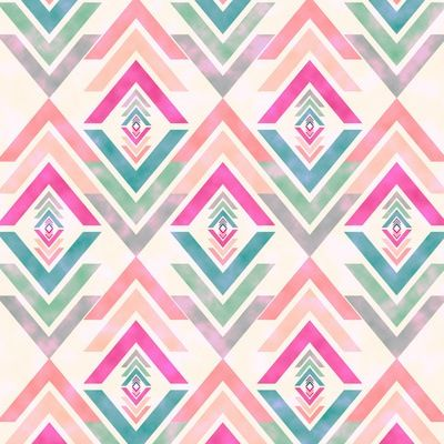 47 best fond d\'écran images on Pinterest   Groomsmen, Patterns and ...