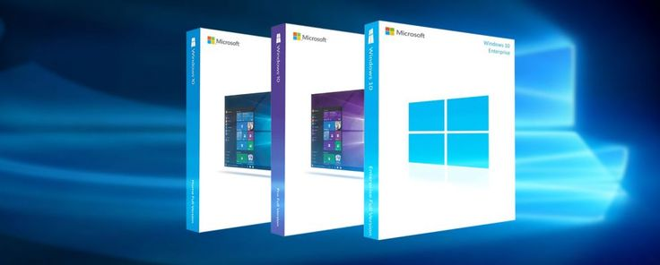 Windows 10 Is Fragmented: Which Version Do You Need? #Windows #Windows_10 #music #headphones #headphones