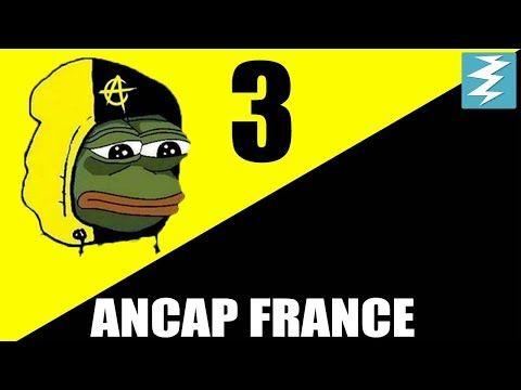 ANGLO-FRANCO KINGDOM [3] - FRANCE - Mandate of Heaven EU4 Paradox Interactive