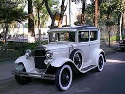 autos antiguos esperanza - Buscar con Google##