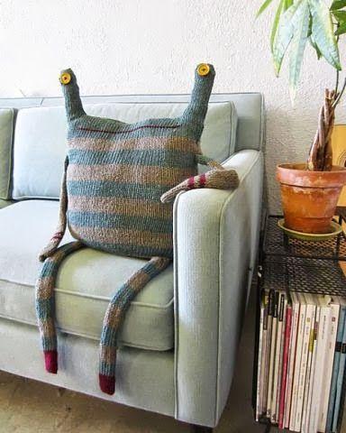 Необычные прикольные подушки | Уют и тепло моего дома