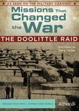 Missions That Changed the War: The Doolittle Raid [DVD]