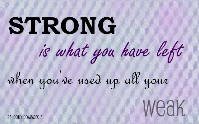 Strong...Funny Things, Fitspo Girls, Strong, Motivation Mondays, Inspiration Thoughts, Fit Inspiration, Favorite Quotes, Health, Fit Motivation