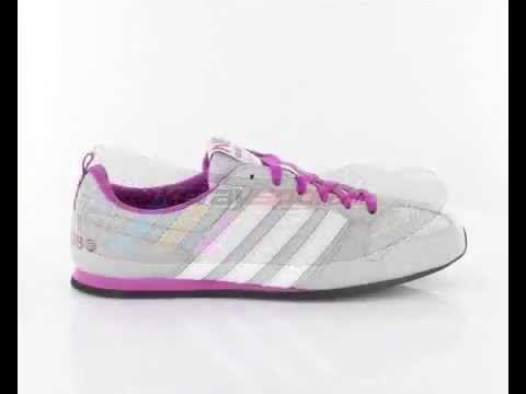 indirimli adidas kids ayakkabı fiyatları http://cocuk.korayspor.com/adidas-cocuk-ayakkabi-modelleri-ve-fiyatlari