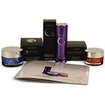 JM Ocean Stars Italia: Earn with innovative products and save by buying a...