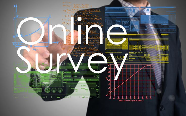 How Caregivers can offer Valuable Insights to Market Research Online Surveys