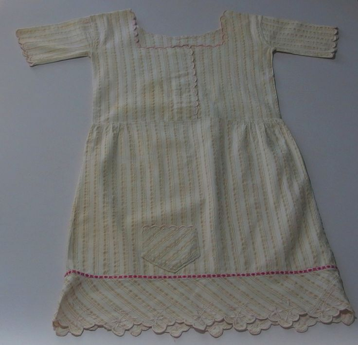 Rare Collection Greek Elliniki Stoli Dresses Traditional Greek Foresia Dresses Woven Hand Embroidered Home spun Antique Woven Greek by VintageHomeStories on Etsy