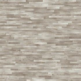 best 25 parquet texture ideas on pinterest wood texture. Black Bedroom Furniture Sets. Home Design Ideas