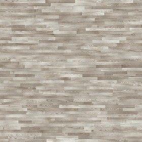 Textures Texture seamless | Light parquet texture seamless 05184 | Textures - ARCHITECTURE - WOOD FLOORS - Parquet ligth | Sketchuptexture