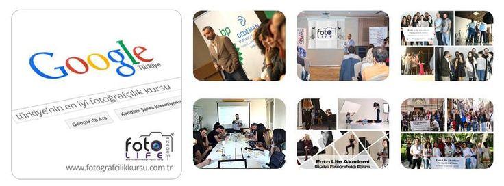 İçinizdeki Fotoğrafçıyı Keşfedin! http://www.fotografcilikkursu.com.tr/ #fotoğrafçılık #fotolifeakademi  #fotoğrafçılıkeğitimi