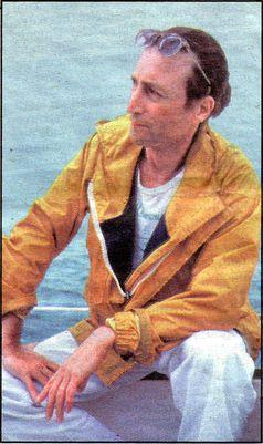 john lennon 1980 - Google zoeken