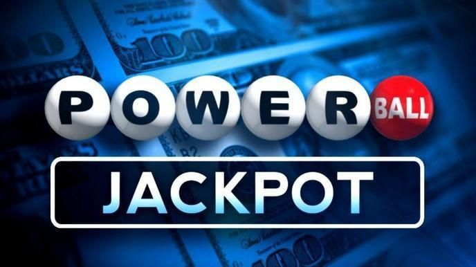 World sports betting powerball lottery is sports betting online legal 2021