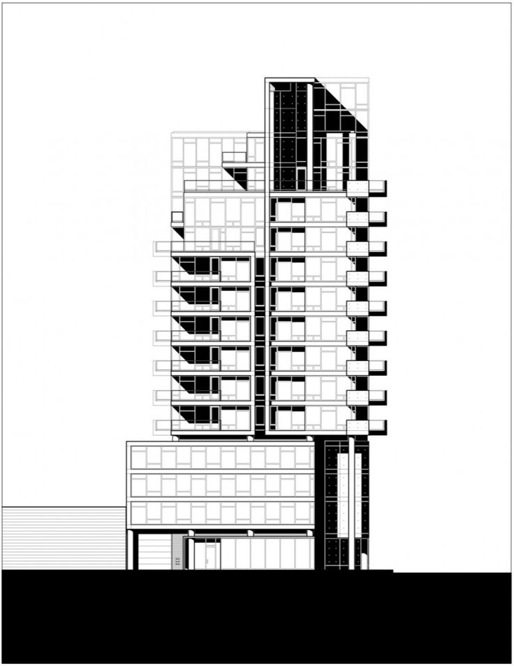 1000 images about condo design on pinterest for Barcelone architecture contemporaine