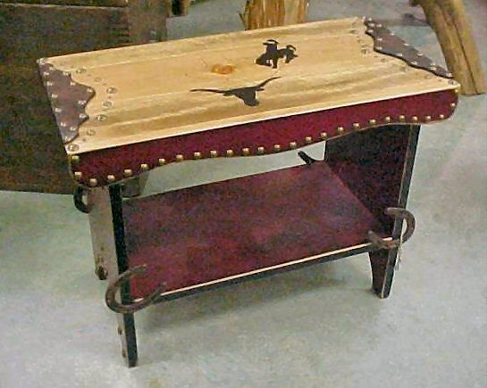 Western Home Decor Great Looking Western Home Decor Western Decor Pinterest Western