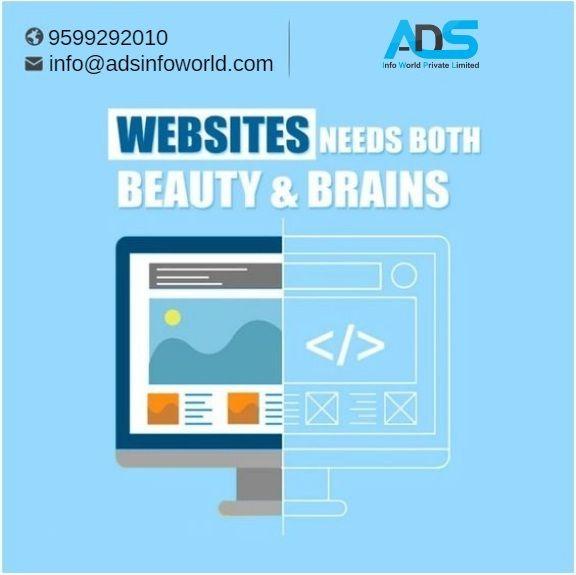 Website Designer Dhanbad Website Hosting Services Dhanbad Website Seo Sem Services Dhanbad Intern Web Development Design Design Development Web Design