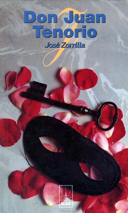 De todos los los clásicos de la literatura española, entre mis favoritos.