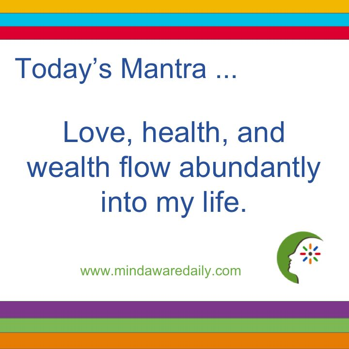 mantra to find the love of your life Mantra for desired life partner, experience the power of mantra and get love in your life every person's life is bounded by love it is the soul of our lives.