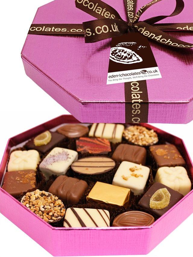 113 best Bonbon images on Pinterest   Chocolate candies, Chocolate ...